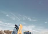 Hyundai Wheeled Loader HL965 Construction Northern Lift Trucks