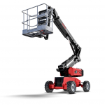 Manitou Access Solutions