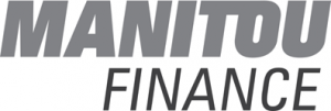 Manitou Finance