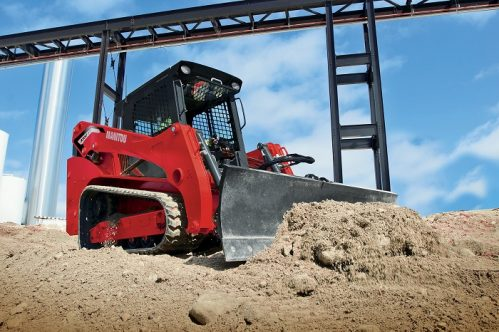 3200VT -manitou-tracked-skid-steer-loader-agriculture-construction
