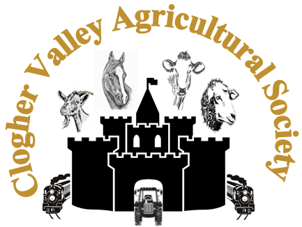 Clogher Valley Show 31st July 2019