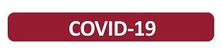 COVID-19 Update – 24th March 2020