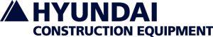 Hyundai Construction Equipment Northern Ireland